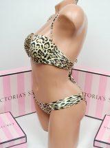 Kupalnik bando Very Sexy leopardovij2