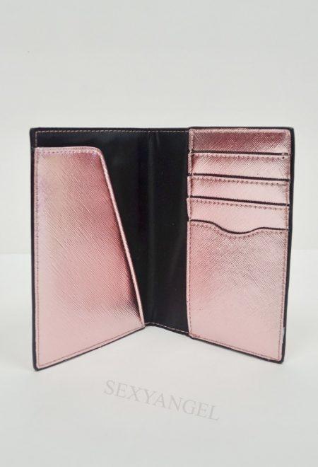 Oblozhka na pasport rozovaya2