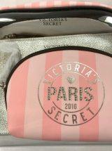 Nabor iz treh kosmetichek Paris Fashion Show1