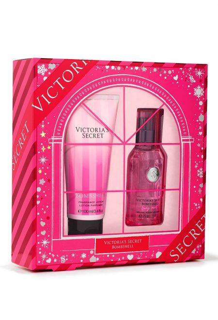 Набор косметики Bombshell Victoria's Secret