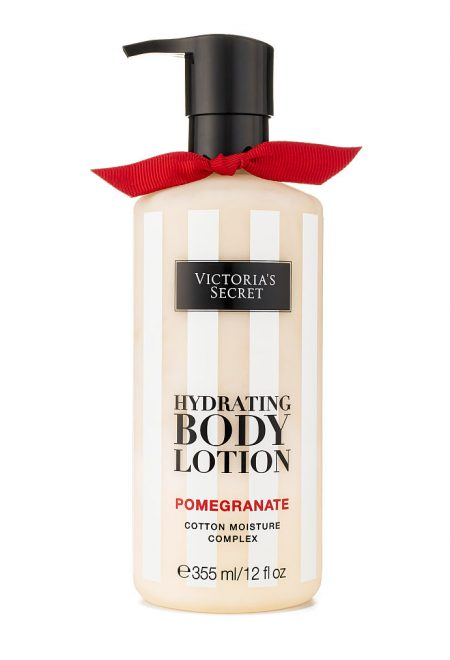 Лосьон для тела Pommegranate Victoria's Secret Body Care
