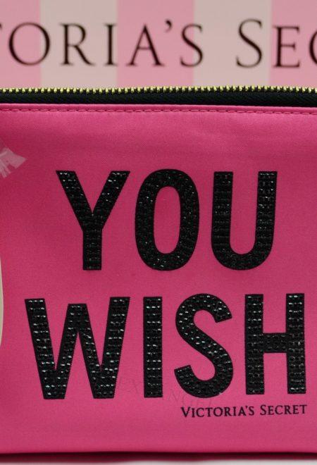Косметичка You Wish