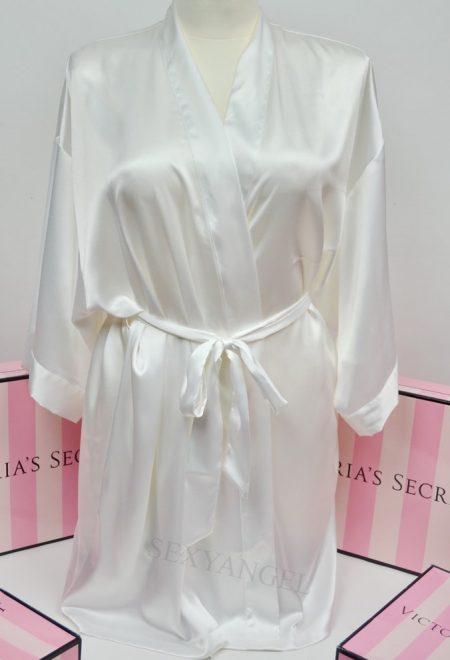 Свадебный халат Bride