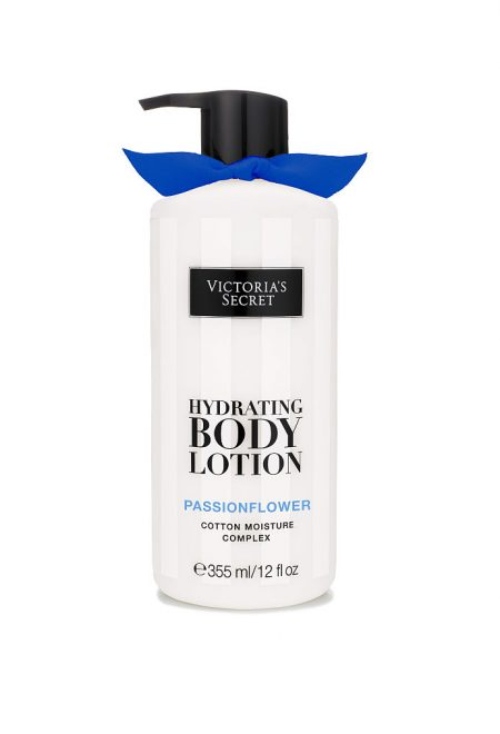 Лосьон для тела Passionflower Victoria's Secret Body Care