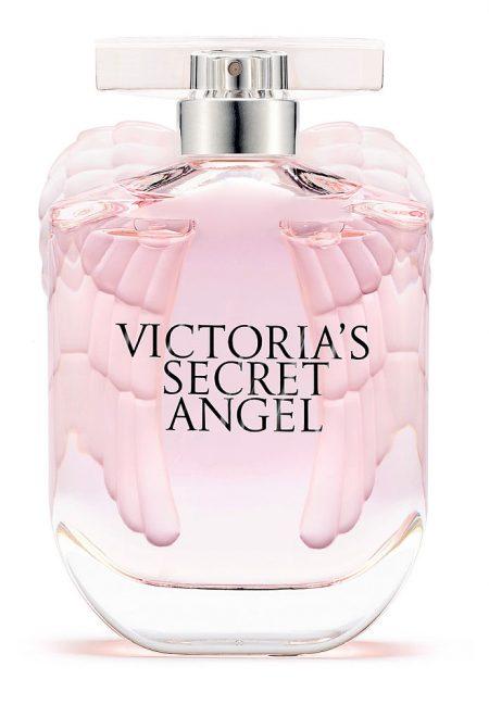 Парфюмированная вода Victoria's Secret Angel 50 мл