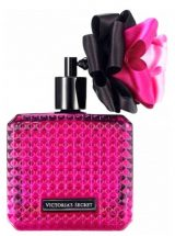 Parfumirovannaya voda Scandalous Dare Victoria's Secret 50 ml.