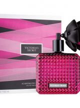 Parfumirovannaya voda Scandalous Dare Victoria's Secret 50 ml.1