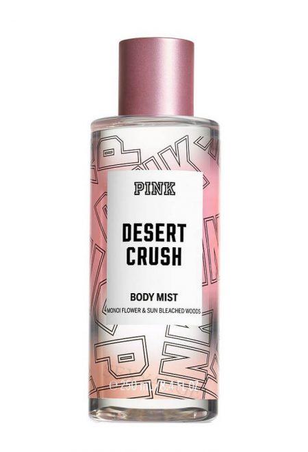 Sprey dlya tela Pink Desert Crush