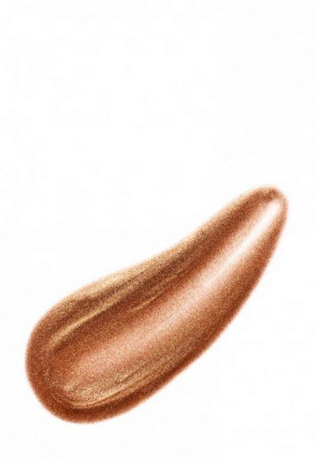 Bronziruiushee maslo dlya tela Pink Bronze Athlon1