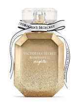 Parfum Victoria's Secret Bombshell Nights 50 ml.