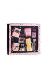 Podarochniy nabor iz 4-h mini-parfumov ot Victoria's Secret