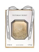 Parfum Victoria's Secret Bombshell Nights 50 ml.1