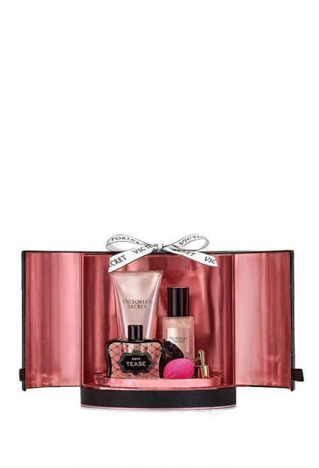 Podarochniy nabor s parfumom Tease ot Victoria's Secret1