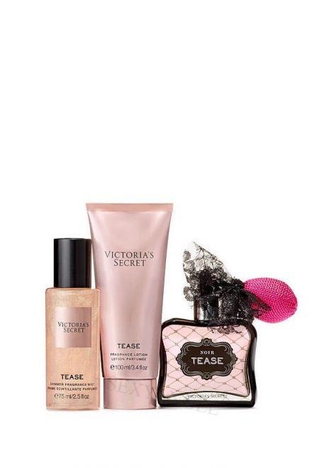 Podarochniy nabor s parfumom Tease ot Victoria's Secret2