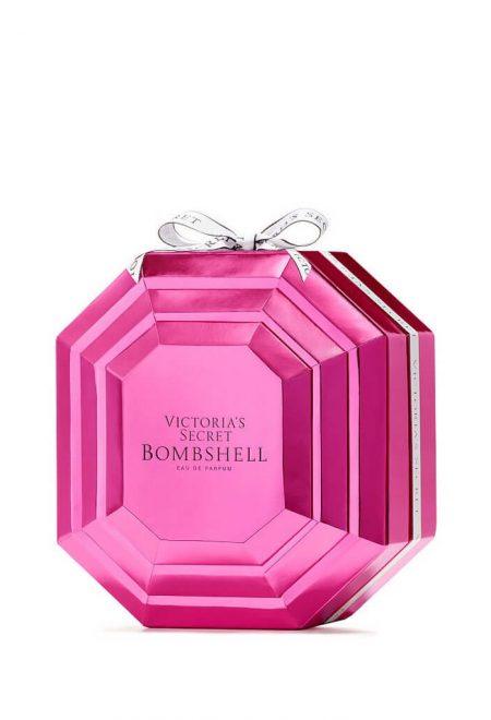 Luksoviy podarochniy nabor Bombshell ot Victoria's Secret3