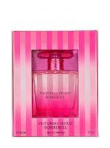 Parfum Victoria's Secret Bombshell