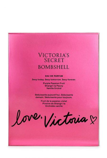 Parfum Victoria's Secret Bombshell2