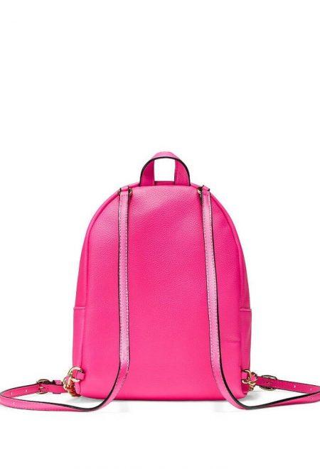 Rukzak Victoria's Secret City Backpack iarko-malinovij3
