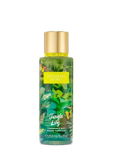 Sprej dlia tela Jungle Lily Neon Paradise