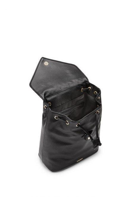Rukzak Victoria's Secret City Backpack nezhno-rozovij1