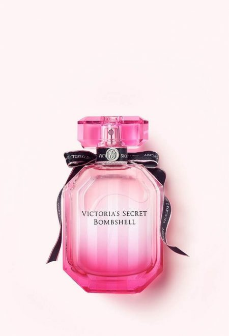 Parfum Victoria's Secret Bombshell 50 ml.