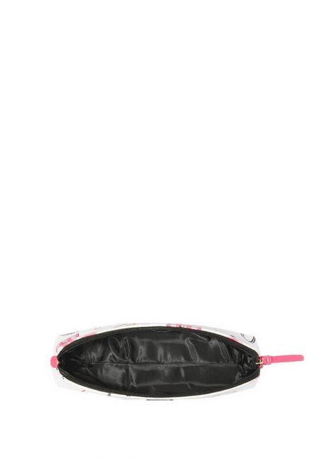 Kosmetichka penal Victoria's Secret Bombshell3