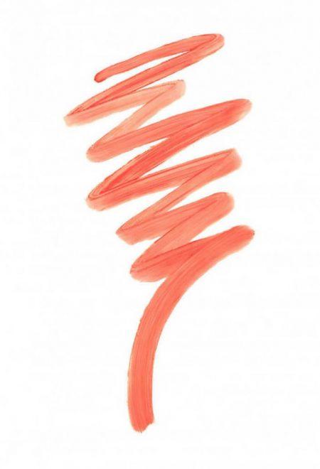 Balzam dlia gub Glowing Gloss Balm1