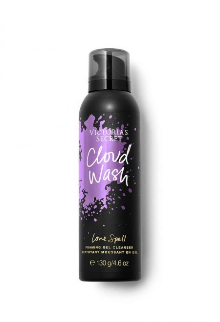 Muss dlia dusha Cloud Wash Love Spell