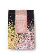 Mini nabor kosmetiki v podarochnoi upakovke Velvet Petals2