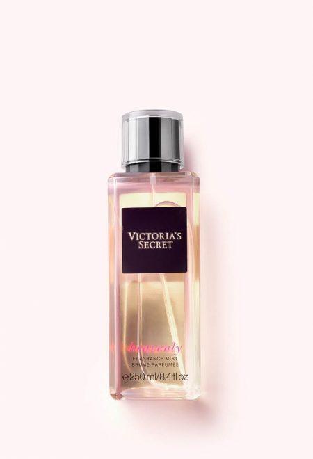 Parfumirovannij sprej dlia tela Victoria's Secret Heavenly
