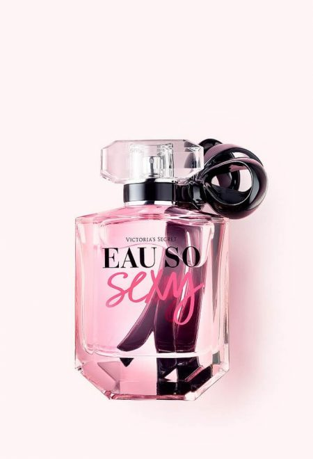 Parfum Eau So Sexy Victoria's Secret