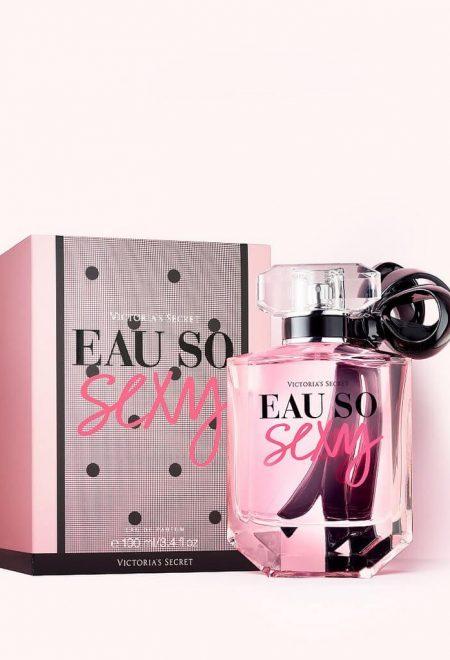 Parfum Eau So Sexy Victoria's Secret1