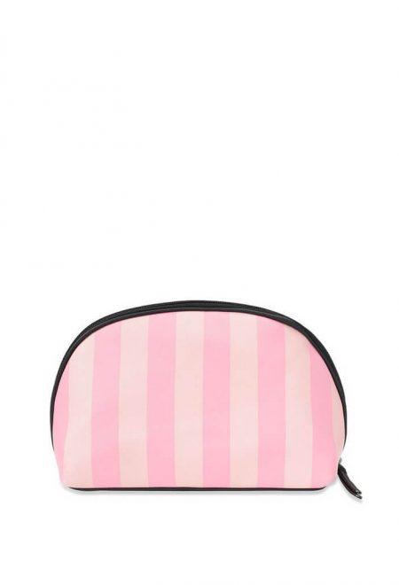 Sredniaia kosmetichka Victoria's Secret cvetochnij print2