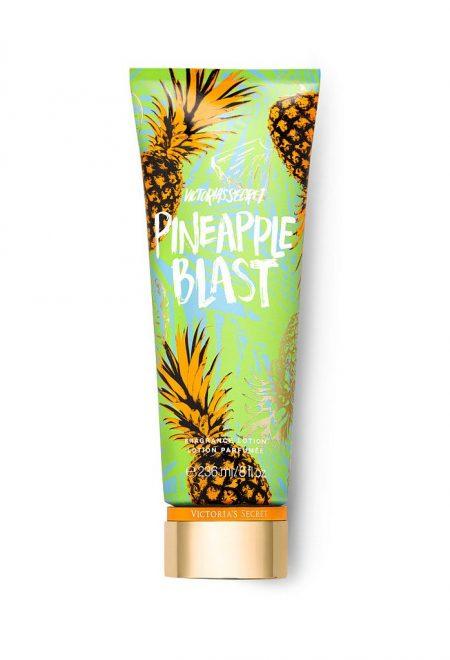 Losjon dlia tela Pineapple Blast