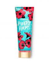 Losjon dlia tela Punchy Blooms