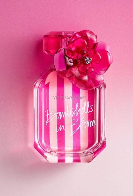 Parfum Victoria's Secret Bombshell in Bloom