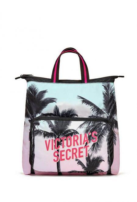 Kompaktnij riukzak Victoria's Secret Tease