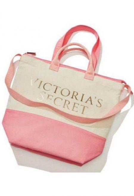 2 v 1 sumka - holodilnik ot Victoria's Secret