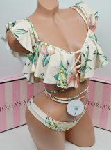 Kupalnik bralet Montce Tommi Floral Caletta Bikini2