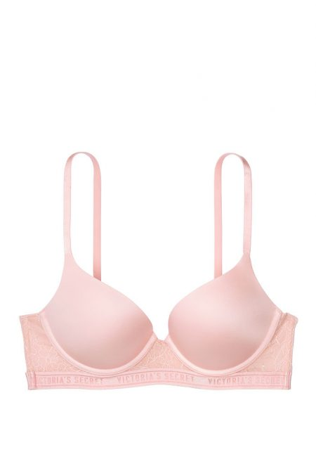 Bustgalter push up Very Sexy millenium pink
