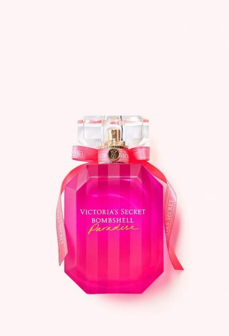 Parfum Victoria's Secret Bombshell Paradise