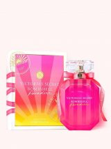 Parfum Victoria's Secret Bombshell Paradise1