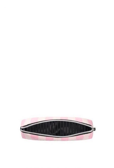 Kosmetichka - penal Victoria's Secret rozovaia poloska3