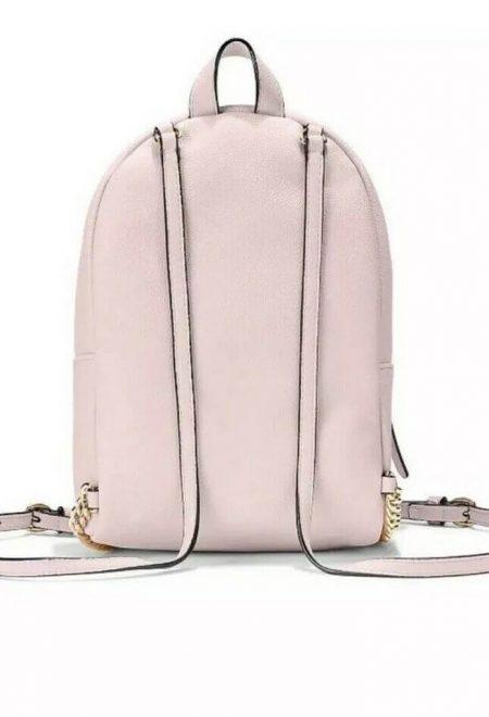 Riukzak Victoria's Secret City Backpack nezhno-rozovij2