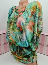 Pliazhnoe platje Luli Fama Cosita Buena Dress Miami Nice1