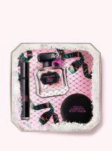 Podarochnij nabor s parfumom Victoria's Secret Tease