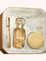 Podarochnij nabor s parfumom Victoria's Secret Heavenly2