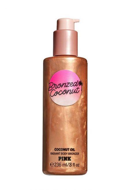 Bronzator Victoria's Secret Bronzed Coconut