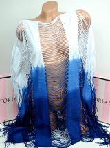 Tunika PilyQ Monique blue ombre