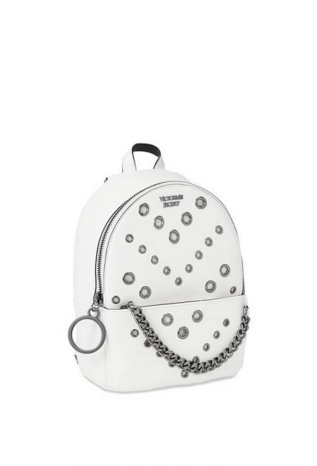 Rukzak Victoria's Secret City Backpack belij1